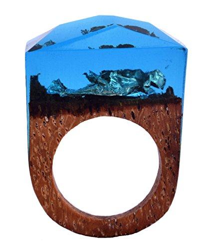 anis-de-resina-de-madeira-secretos-artesanais-frutos-do-mar-dentro-do-mundo-mini-paisagem-195