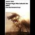 Thomas Nagel: Was bedeutet das alles?: Eine Buchbesprechung