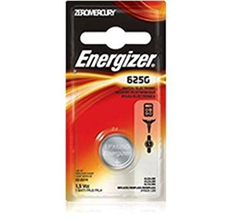 Energizer EPX625G-LR9 Pile Alcaline