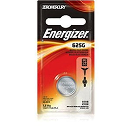 energizer-epx625g-lr9-pile-alcaline-15v