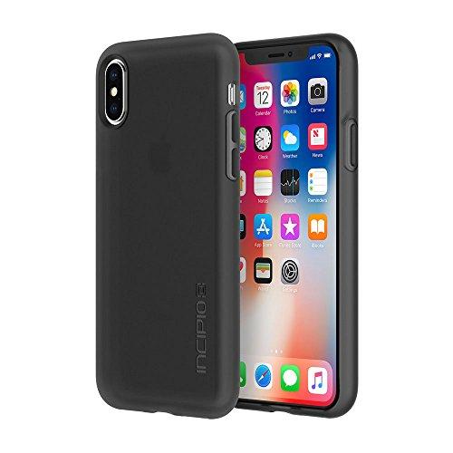 01d6043e95a Incipio NGP Funda para teléfono móvil 14,7 cm (5.8