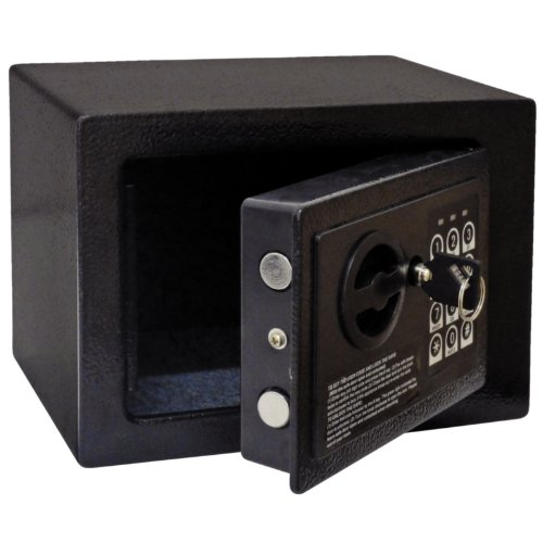 bolero-gc607-mini-hotel-room-safe-black