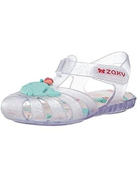 Zaxy Mädchen Nina Fundo Do Mar Sandal Baby