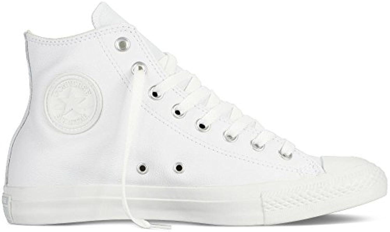 Converse Converse Converse CT AS HI AQ564, scarpe da ginnastica unisex adulto | Prestazione eccellente  | Uomini/Donna Scarpa  ddac01