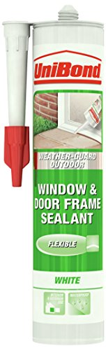 unibond-1574858-window-and-door-frame-sealant-cartridge-300-ml-white