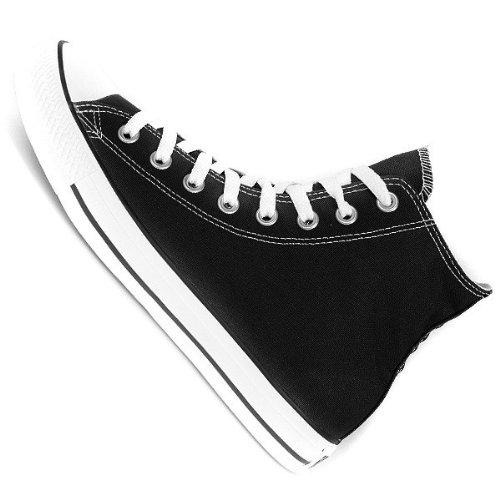 converse-all-star-hi-sneakers-mixte-adulte-noir-nero-465-eu