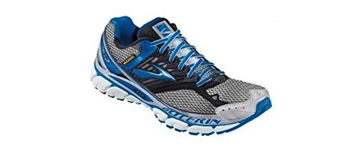 Brooks Glycerin - Calzado de running para mujer, tamaño 4 UK, color a