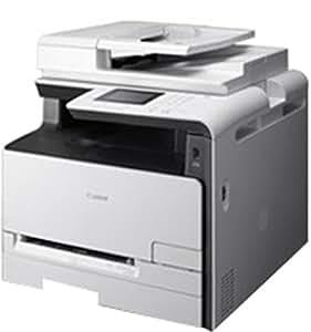 Canon i-SENSYS MF623Cn 600 x 600DPI Laser A4 14ppm - Multifonctions (Laser, Impression couleur, 600 x 600 DPI, 150 feuilles, A4, Noir, Blanc)