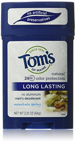 toms-of-maine-mens-long-lasting-stick-deodorant-mountain-spring-225-oz-pack-of-3-by-toms-of-maine