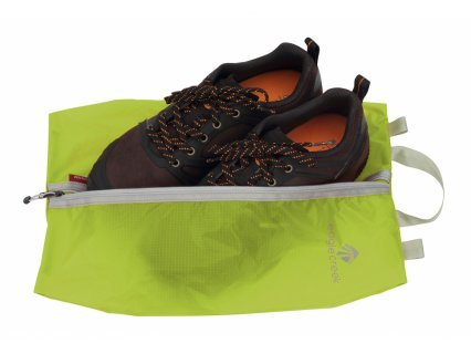 Pack-it Specter Shoe Sac Eagle Creek - Housse chaussures