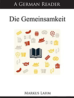 a-german-reader-die-gemeinsamkeit-german-readers-30