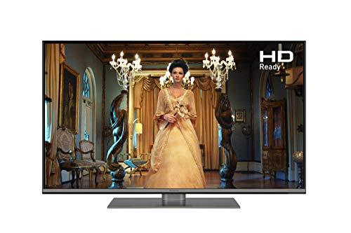 Panasonic TX-32FS352B 32-Inch HD Ready Smart LED TV - Black (Renewed)