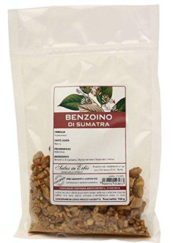 Benzoino