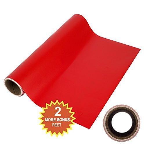 rotolo-in-vinile-auto-adesivo-angel-crafts-di-305-cm-per-24-m-pomodoro-rosso-con-struttura-spessa-pe