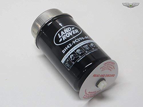 Range Rover Neu Original Kraftstofffilter LR072610 (Range Rover Kraftstofffilter)