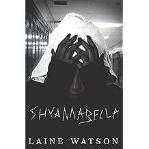 Shy Annabella (English Edition)