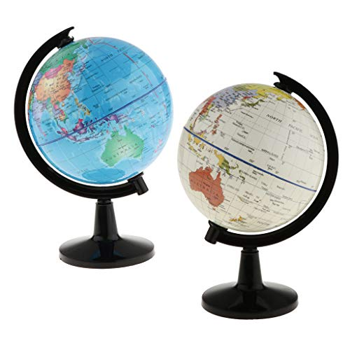 Globe Décoration Globe Décoration Terrestre Globe Terrestre Décoration vN8nOPym0w