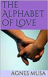 The Alphabet of Love (English Edition)