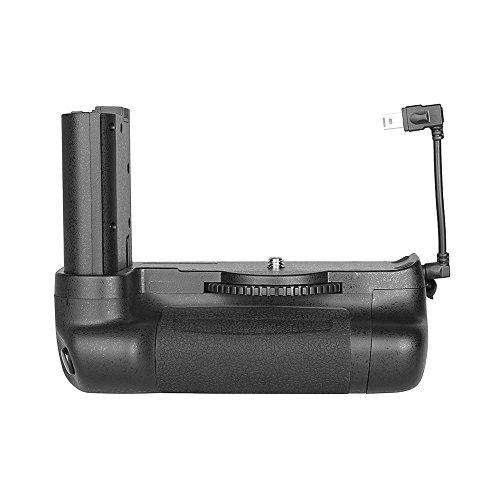 Andoer D-Tap Stecker auf (Tinny) Mini XLR 4 Pin Kabel gerades Kabel 100cm Kabellnge für VFM 5.6 Zoll Monitor (Mini-4-pin-xlr)