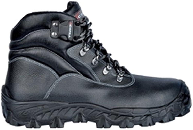 Cofra fw230 – 000.w42 Talla 42 S3 SRC – Zapatillas de Seguridad