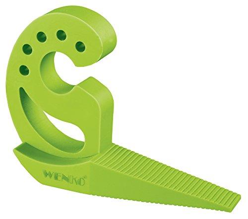 Wenko 2.5 cm,