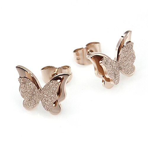 valyria-butterfly-rose-gold-stainless-steel-studs-earrings-hypoallergenic