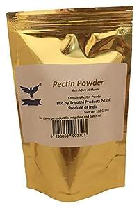 Pectin Powder 100 Grams