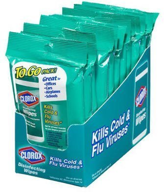 clorox-disinfecting-cleaning-wipes-by-clorox