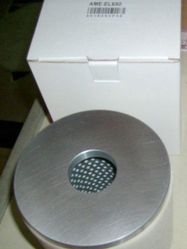 Ersatz Filter Element für SMC ame-el650, Versandkostenfrei. (Ame Filter)