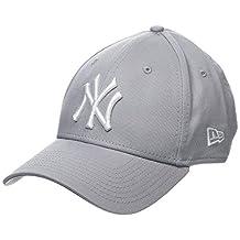 New Era 940 League Basic New York Yankees