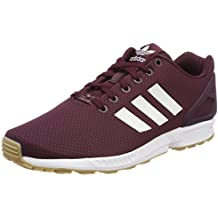 best loved fd473 1d668 adidas ZX Flux, Zapatillas de Running para Hombre