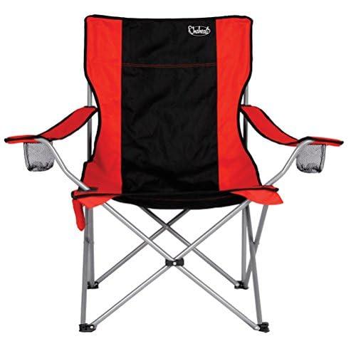 41GtJpIAzpL. SS500  - Chaheati Heated Chair