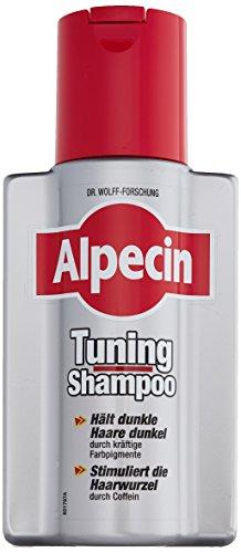 alpecin-tuning-shampoo-200ml-