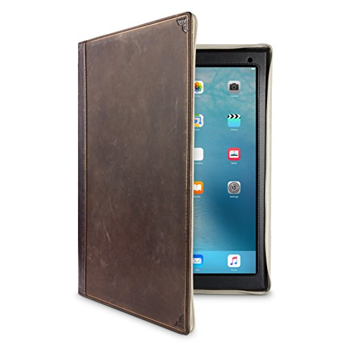 twelve-south-bookbook-case-for-129-inch-ipad-pro