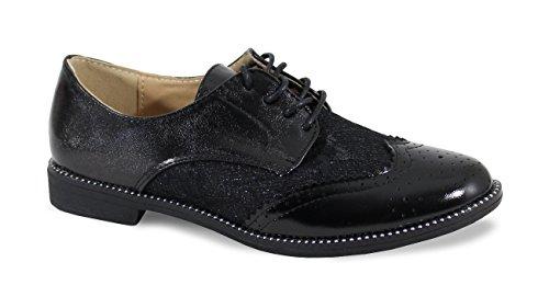 64dd320870ceb7 lll➤ Budapester Schuhe Damen Vergleichstest ( Apr   2019 ) » ⭐ NEU