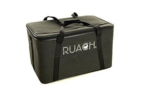 ruach Deluxe Heavy Duty Sac de transport pour Cajon