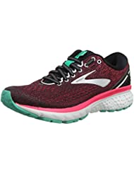 4e72ac00d4d Amazon.co.uk  Brooks - Shoes   Running  Sports   Outdoors