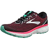 0d262a3985f80 Amazon.co.uk  £100 - £200 - Shoes   Running  Sports   Outdoors