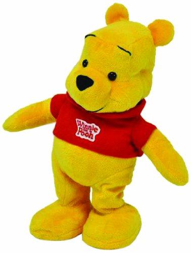 Winnie-the-Pooh-Baila-conmigo-TOMY-T72128