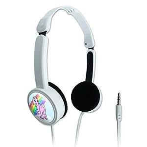 3bd8a6ab4c028 casque audio fantaisie,bijoux pendentif collier homme chaine casque audio  ecouteur headphones musique acier inoxydable fantaisie homme et femme ...