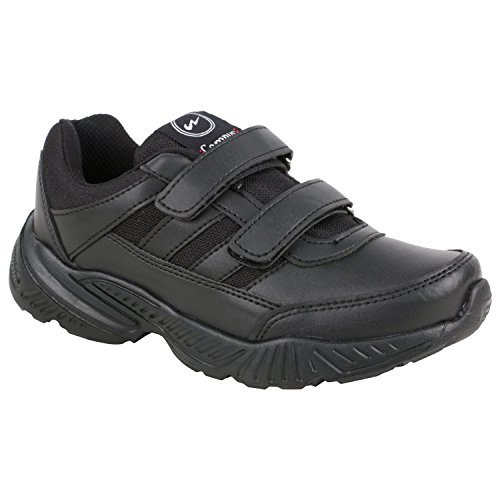 Action School shoes for boys | durable | paperweight |
