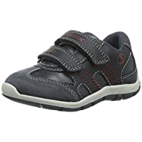 Geox Boys Shaax B Low-Top