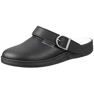 Abeba 77031-39 Size 39