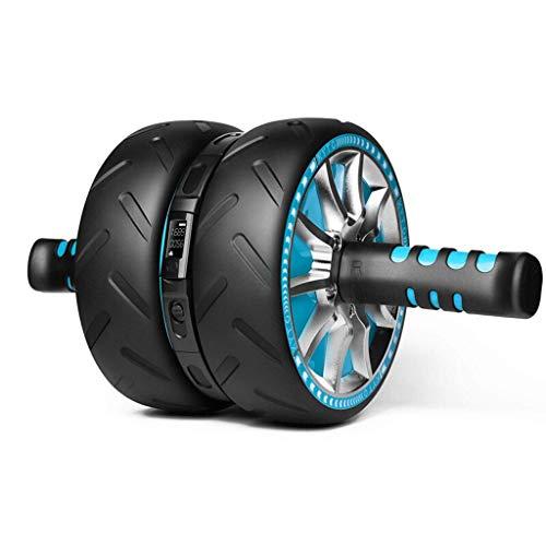 AFDK Ab Wheel Gym Gym Tool Bauchmuskel-Athleten und Heimgymnastik -