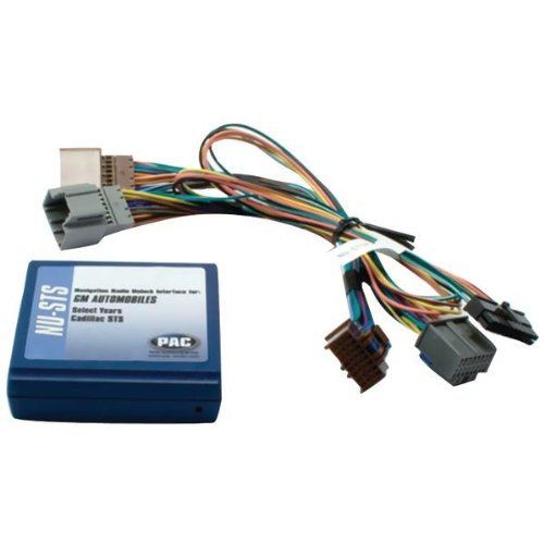 pac-nu-sts-navigation-activation-for-cadillac-sts-2008-2010