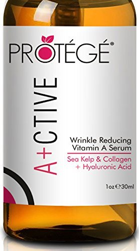 active-anti-wrinkle-retinol-serum-best-oil-free-moisturizer-wrinkle-eraser-for-recovery-from-microde
