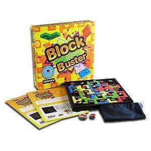 blockbuster-block-buster-japan-import