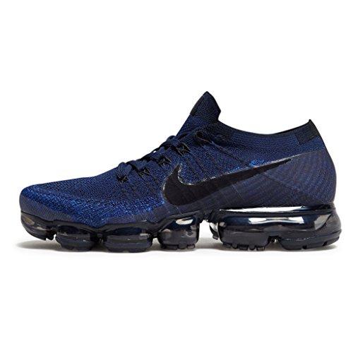 Nike Air Vapormax Womens -nike Moda S1j61fwzk4bv