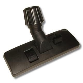 Variant Bodendüse für 32-37 mm, Bodendüse Staubsaugerdüse universal