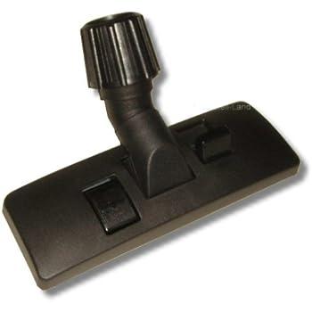 Staubsaugerdüse Kombidüse  geeignet für Bosch BS 55